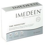IMEDEEN time perfection, 60 капсул